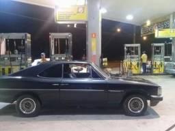 Opala 1981 - 1981