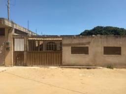 Casa em Guarapari bairro perocao