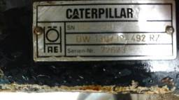 GP de cilindro basico Caterpillar p/n 188-4991