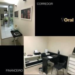 Clinica Odontológica - Cianorte/Pr