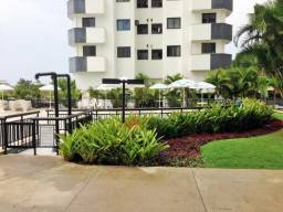 Apartamento 2 dorms no Barra da Tijuca em Rio de Janeiro - RJ