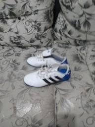 Tênis Adidas 150 reais
