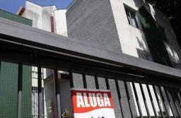 Alu go Apartamento por Temporada - Região Av Paulista x Brigadeiro