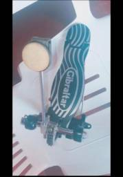 Pedal Gibraltar
