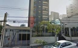 Apartamento à venda com 3 dormitórios em Tatuapé, São paulo cod:243-IM1071