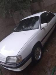 Ômega 2.0 (5.000) - 1995