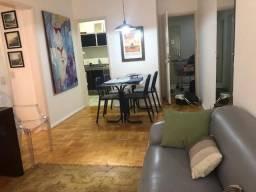 Apartamento em Ipanema ,2 Quartos e 1 Vaga