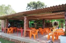 Aluga-se Chácara em Campo Largo para festas e eventos a 33 km do parque Barigui