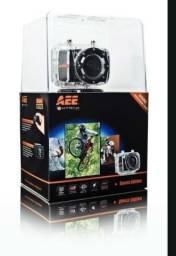 Camera Xtarx SD20