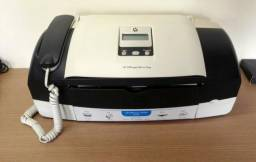 Impressora HP OfficeJet J3680 All-in-One Seminova
