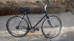 Vendo bike aro 29/700
