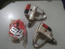 Pedal Speed Vellgo R3
