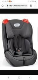 Cadeira de bebê de 9 a 36 kg