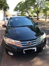 Vende-se este carro - 2010