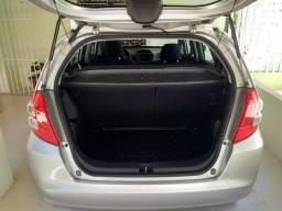 Honda Fit 2011 - 2011