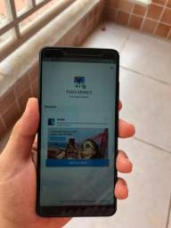 Troco Xiaomi Redmi Note 5 - 3GB RAM e 32 GB ROM
