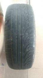 2 pneu 15 remold 70% 195/60