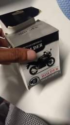 Suporte para moto holder