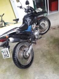 Vendo 3.500 zap91358760 - 2011