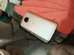 Troco celular por iPhone 6