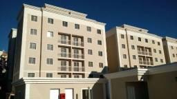 Apartamento de 2 quartos no Bairro São Pedro próximo à UFJF