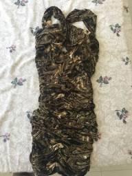 Lindo vestido 60,00