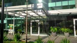 Aqua Jardim - 56,94m² - 2 dormitórios - 1 suíte
