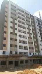 JC: Apartamentos na cohama/ 2 vagas de garagem /com elevador