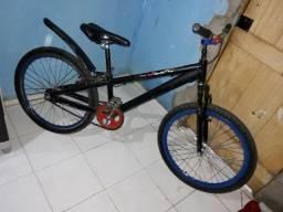 Bike ecos cruiser
