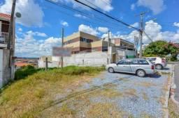 Terreno à venda em Bairro alto, Curitiba cod:139667