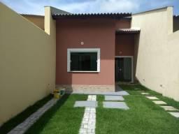 Conforto e segurança que você procura | 03 quartos em 80 m² | Jardim Icaraí