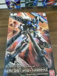 Gundam Gerbera 1/100