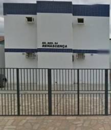 A l u g o - Apartamento em Monteiro PB