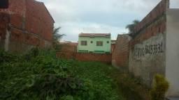 Terreno Residencial Maracanaú