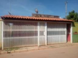 Casa Sol Nascente Chácara 96