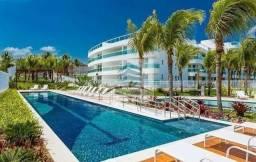 Residencial Resort na Praia de Cotovelo-RN (In Mare Bali Resort)