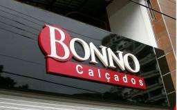Fabricação de Letreiros para Lojas