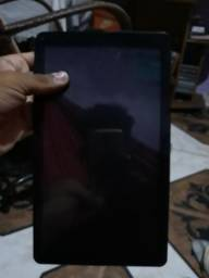 Tablet $150