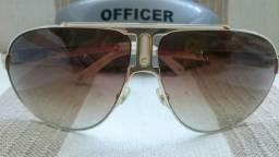9646a0e9b4b12 Óculos de Sol - Carrera