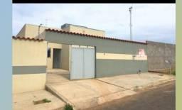Jardim Prive - Agio de Casa Nova - Terreno esquina 420 m2