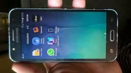 Samsung J5 4g 16gb v/t999765076