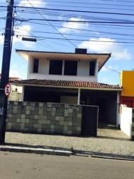 Excelente Casa para Locação