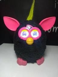Furby Original + bolsa protetora