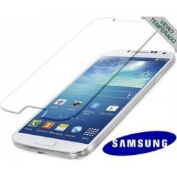 Película de vidro para Samsung, Lg, Iphone, Motorola