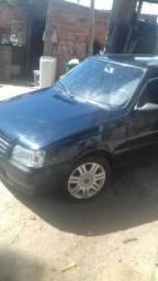 Uno 2004 - 2004