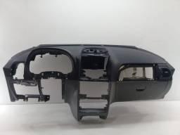Capa Painel Fiat Idea 2011/2019 Original Semi Nova