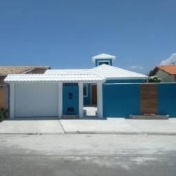 Casa Itaipuaçu - 03 quartos - R$ 630.000