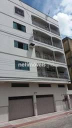 Apartamento à venda com 3 dormitórios em Centro, Linhares cod:792409