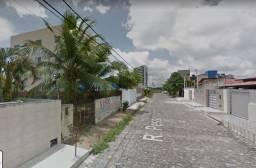 Terreno em Cidade verde (Nova Parnamirim) - 250m²