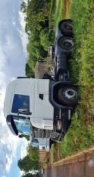 Scania G440 ano 2012